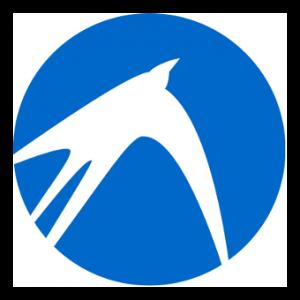 Lubuntu 16.04.5 LTS - DVD
