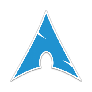 Arch Linux 2021.02.01 - CD