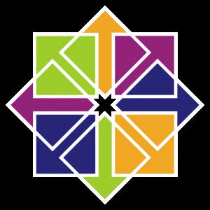 Centos Logo