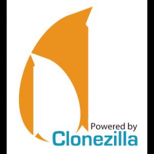 Clonezilla Live 2.6.3-7 - 16 GB USB