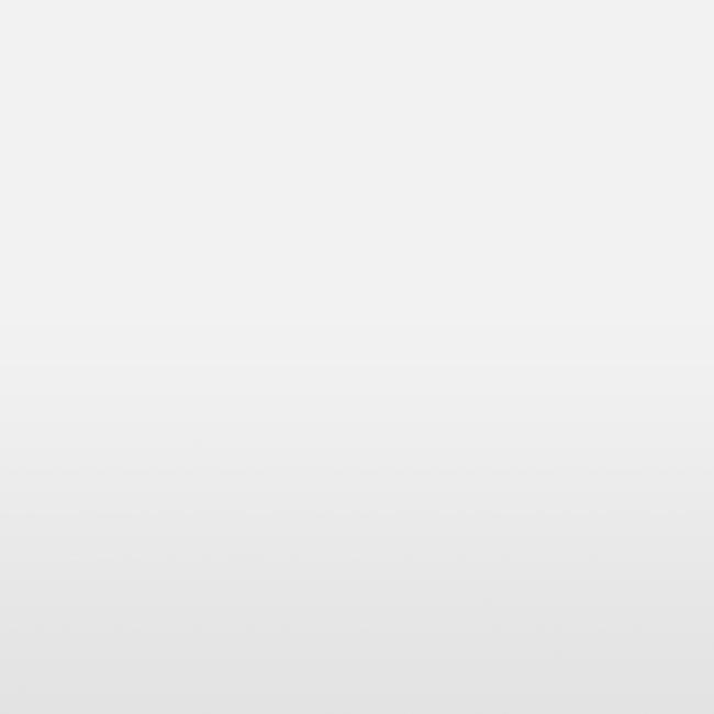 Debian 8 FAQ