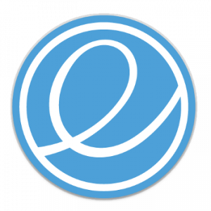 Elementary OS 0.4.1  - USB