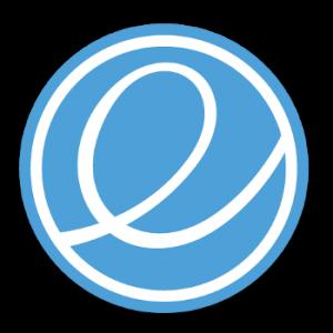 Elementary OS  0.4.1 - DVD