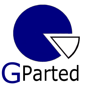 Gparted Live 0.28.1-1 - USB