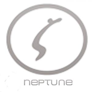 Neptune Linux 4.5.3 - DVD