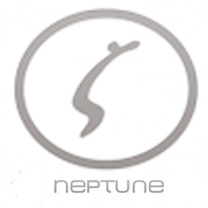 Neptune Linux 4.5.3 - USB