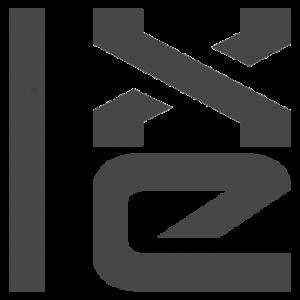 LXLE 16.04.2- USB