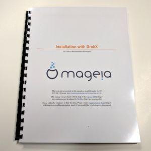 Mageia 5 Manual