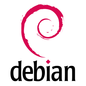 Debian 9.13 - Install (3 DVD Set)