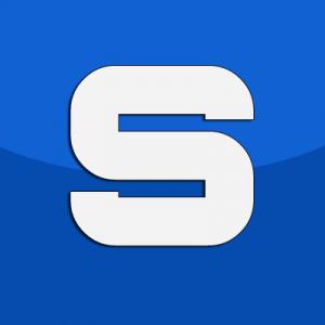 Septor Logo