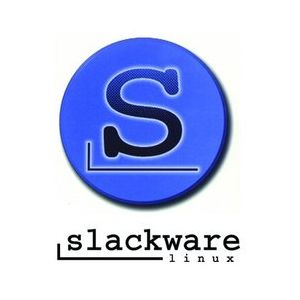 Slackware 14.2 - USB