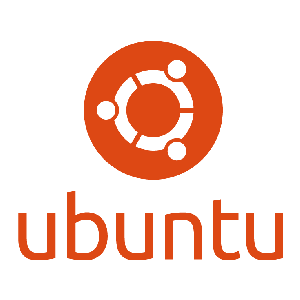 Ubuntu Server  16.04.5 LTS - USB