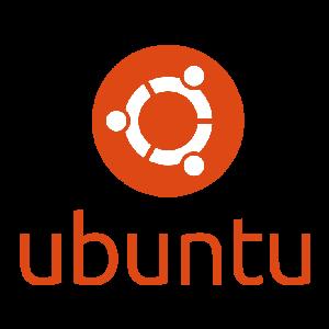 Ubuntu Server 16.04.5 LTS - DVD
