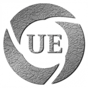 Ultimate Edition Logo