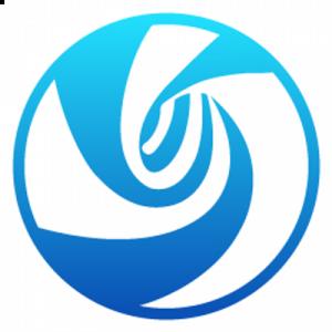 deepin logo