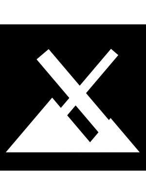 MX Linux 19.4 - DVD