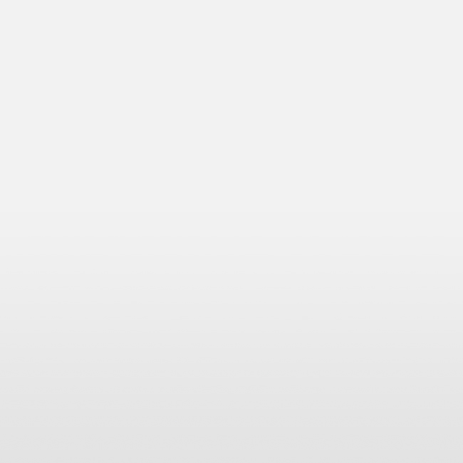Linux Lite 5.0 - DVD