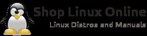 Shop Linux Online